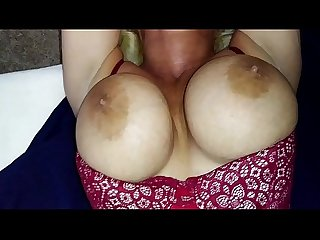 NEW BLONDE BANDITT BOUNCING TITS WHILE BEING FUCKED HARD BIG NIPPLES SHAKING RIGHT IN YOUR FACE AS..