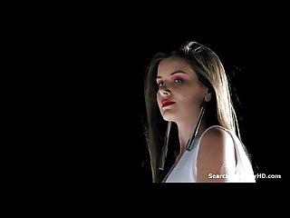 Camila queiroz verdades secretas s01e05 2015