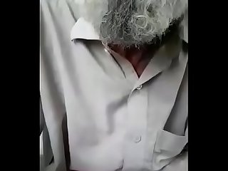 Punjab Grandfather gay action www igpe Xyz