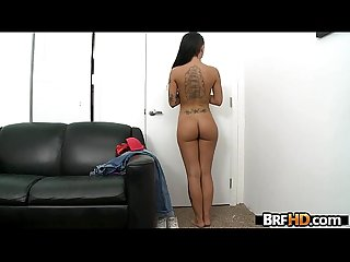 Christy Mack's very first porno ever! 1.05