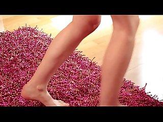 Phim Sex pha trinh xem tai phimhdx com link bn D i