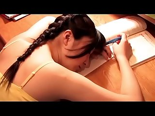 Japans stiefvader dwong zijn dochter zie meer shortina com b3horber
