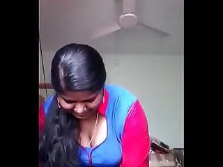 Kerala wife showing her body parts part 03 10