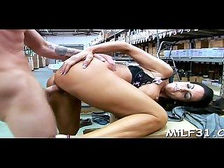 Older sex vids