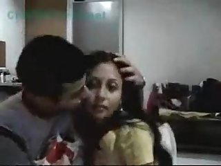 Bengali tina my wife part 2 all indiahd tina didi part 3