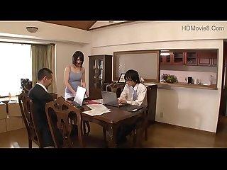 Bankman s wife