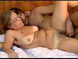 Old granny anal sex videos remarkable