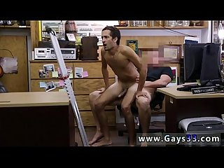 Hunk men kissing movietures gay dude bellows like a lady