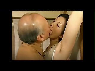 Chinami sakai armpit licking