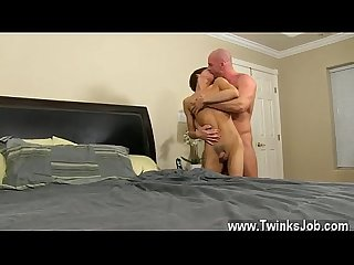 Young big cock gay white boys fucking videos he calls the skimpy