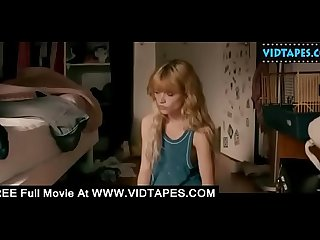 Французский teens explicit обнаженный sex A modern love story vidtapes