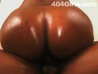 404Girls.com - Jazzy Belle