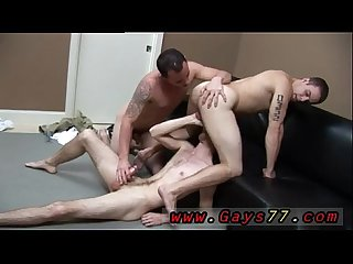 Gay locker room porn and barely legal naked latin boy Videos free