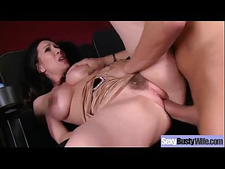 rayveness busty milf like a slut bang on camera Vid 23
