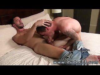 Emo gay porno streaming free gratis isaac hardy fucks Chris hewitt