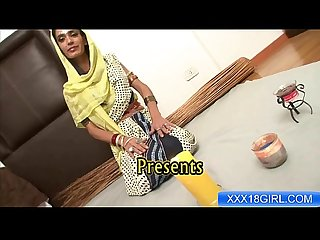 Best Desi girl and women fuck compilation xxx18girl period com