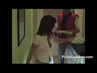 Do you ever see how pizza goes in www.pizzacamboy.com