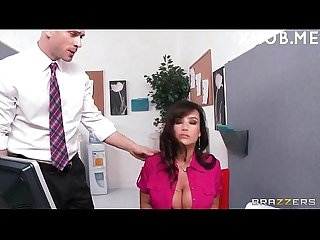 Lisa Ann Fuck to the Top 01