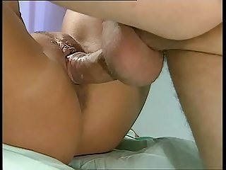 Old porn amazing and luxurious 90s vol 18