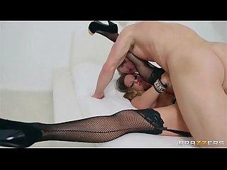 Rachel roxxx compilation