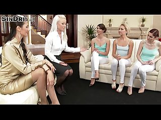 Sd kitty jane victoria puppy susan ayn kate gold proper pissy pussy audition 720