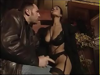 Proper porn films it 107 saga part 1