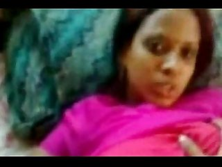 Raghava period bangladesi girl with audio garom lage