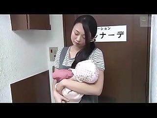 Japanse slet vrouw gaat voor een ontspannende massage lpar zie meer colon bit period ly sol 2awazek