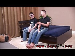 Boy Self Handjob Xxx Movie hd even however mick was very peaceful as