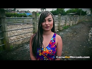 Ninfmana colombiana full hd video http sh st 3f4mc