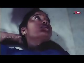 Mallu secret oil massage and Romance with watchman 2016 latest