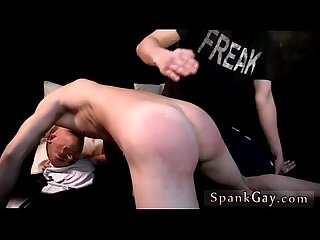 College boy gay sex first time Jerry Catches Timmy Wanking