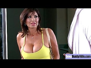 tara holiday lovely horny housewife with bigtits like hardcore sex clip 28