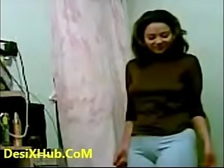 55 indian wife hot sexy nude dance infront of hubby