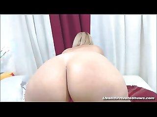 Busty mature anal sex part 2