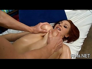 Massage and sex Xxx