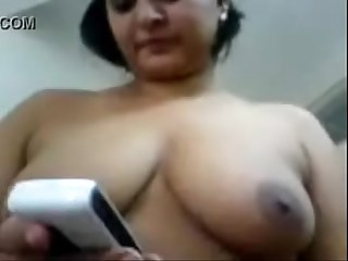 Xvideos com c2ebd2dcaa84afc759b6da289ad966e5 1