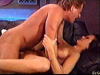 Asia carrera mission erotika