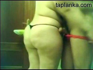 Bbw arab mature free bbw mature porn www period taplanka period com
