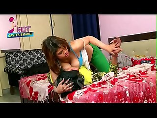 7 isha bhabhi hot dost ki bibi ke sath najayaj sambandh hot short movie