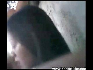 Perpetual sex scandal www kanortube com