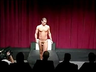 nude men on runway. download full show-..