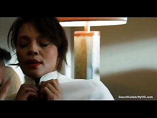 Carmen ejogo the girlfriend experience s02e02 04