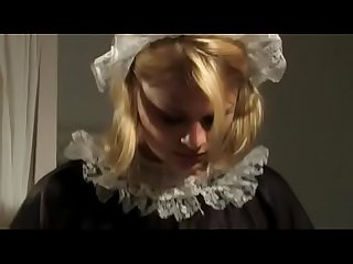 Swedish Movie with nicole berg comma Natalie north and nikki dane part 1