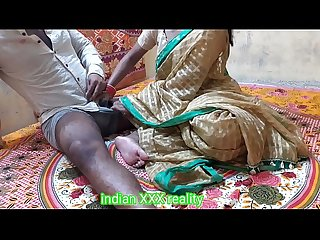 Indian Randi Enjoying Sex With Customer, with dirty Hindi audio