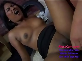 Indian british jazmin suck very well fuck very hard