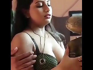 bhabhi devar romance and fuck at home with hot moans in hindi