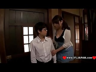Japanese bitch reiko nakamori fucks a nerd more japanese xxx full hd porn at www period ifljapan per