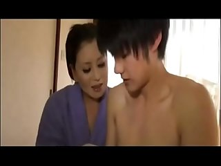 Japanese mom porn 3 watch more on www j slut ml