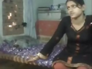 Indian Bangla geslacht Pakistan bondo geslacht niloy video